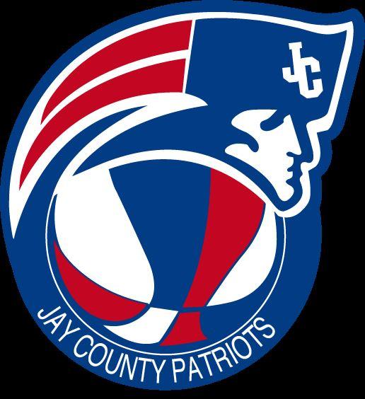 Jay County High School - Boys' Varsity Basketball