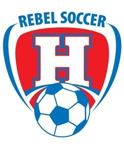 Hays High School - Varsity Soccer