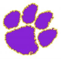 Bardstown High School - Boys Varsity Football