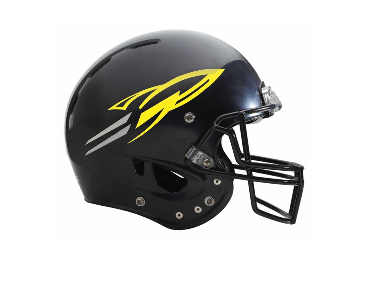 Richard Montgomery High School - JV Football