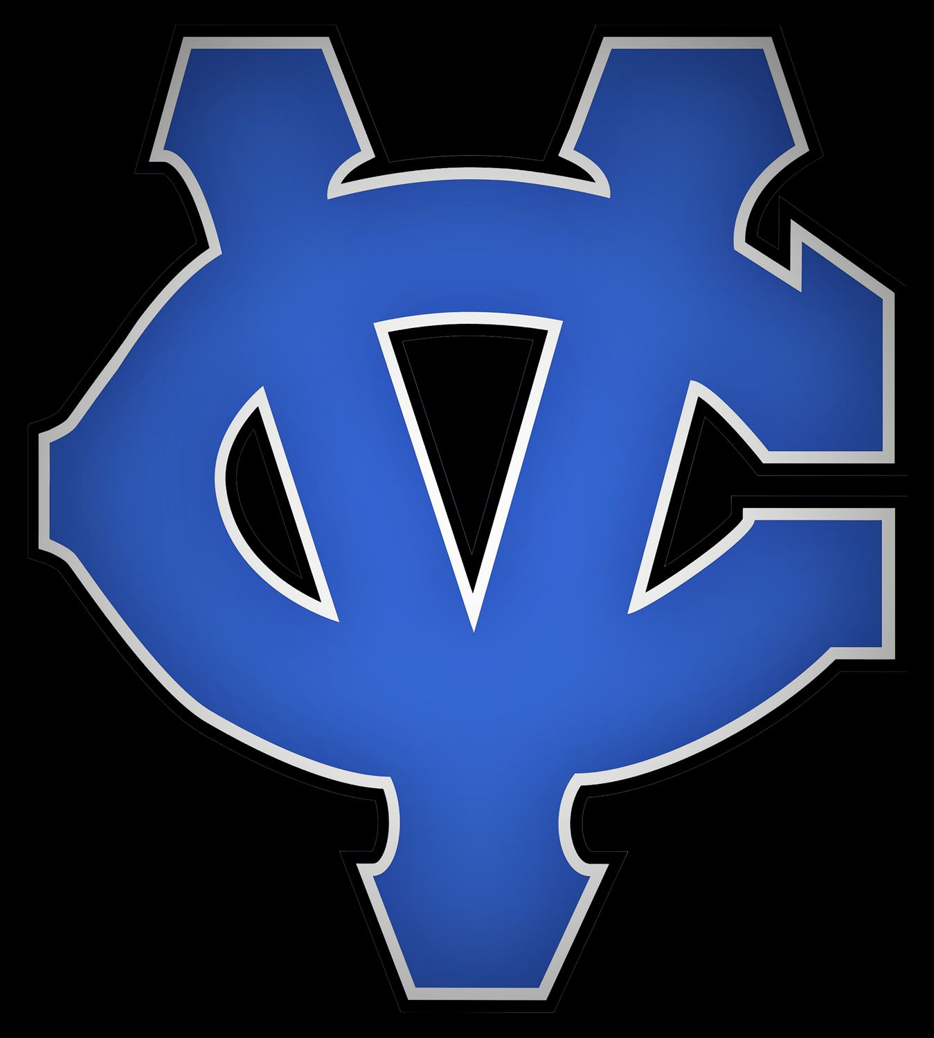 Cuyahoga Valley Christian Academy High School - Boys Varsity Football