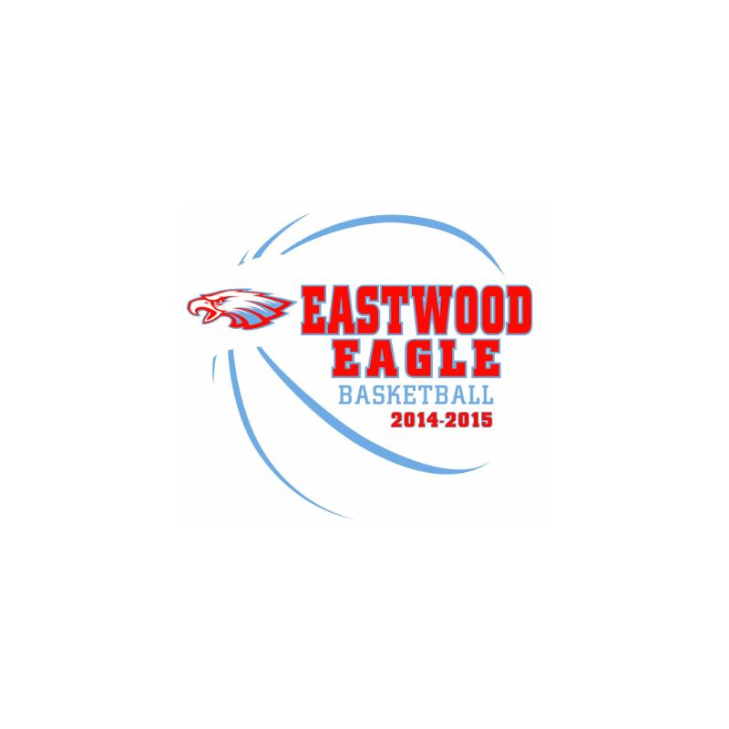 Eastwood High School - Boys Varsity Basketball