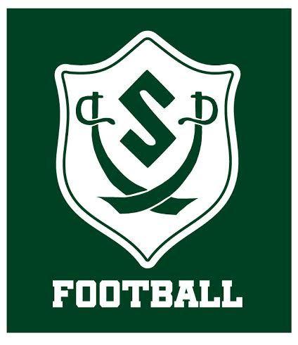 Schalmont High School - 2018 varsity