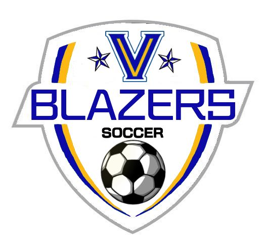 Valley View High School - Boys' Varsity Soccer