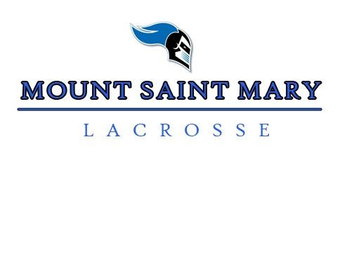 Mount Saint Mary College - Mount Saint Mary College Men's Lacrosse