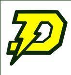 H.H. Dow High School - Junior Varsity Football