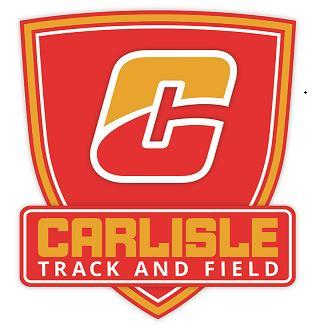 Carlisle High School - Boys' Varsity Track & Field