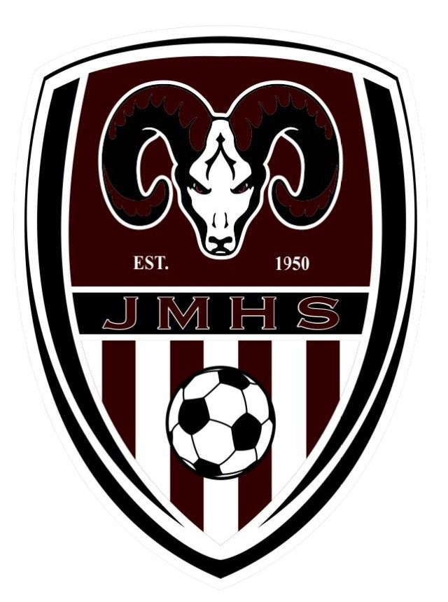 Marshall High School - BOYS VARSITY SOCCER