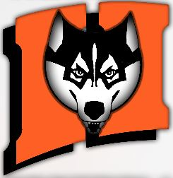 John Hersey High School - Boys Varsity Football