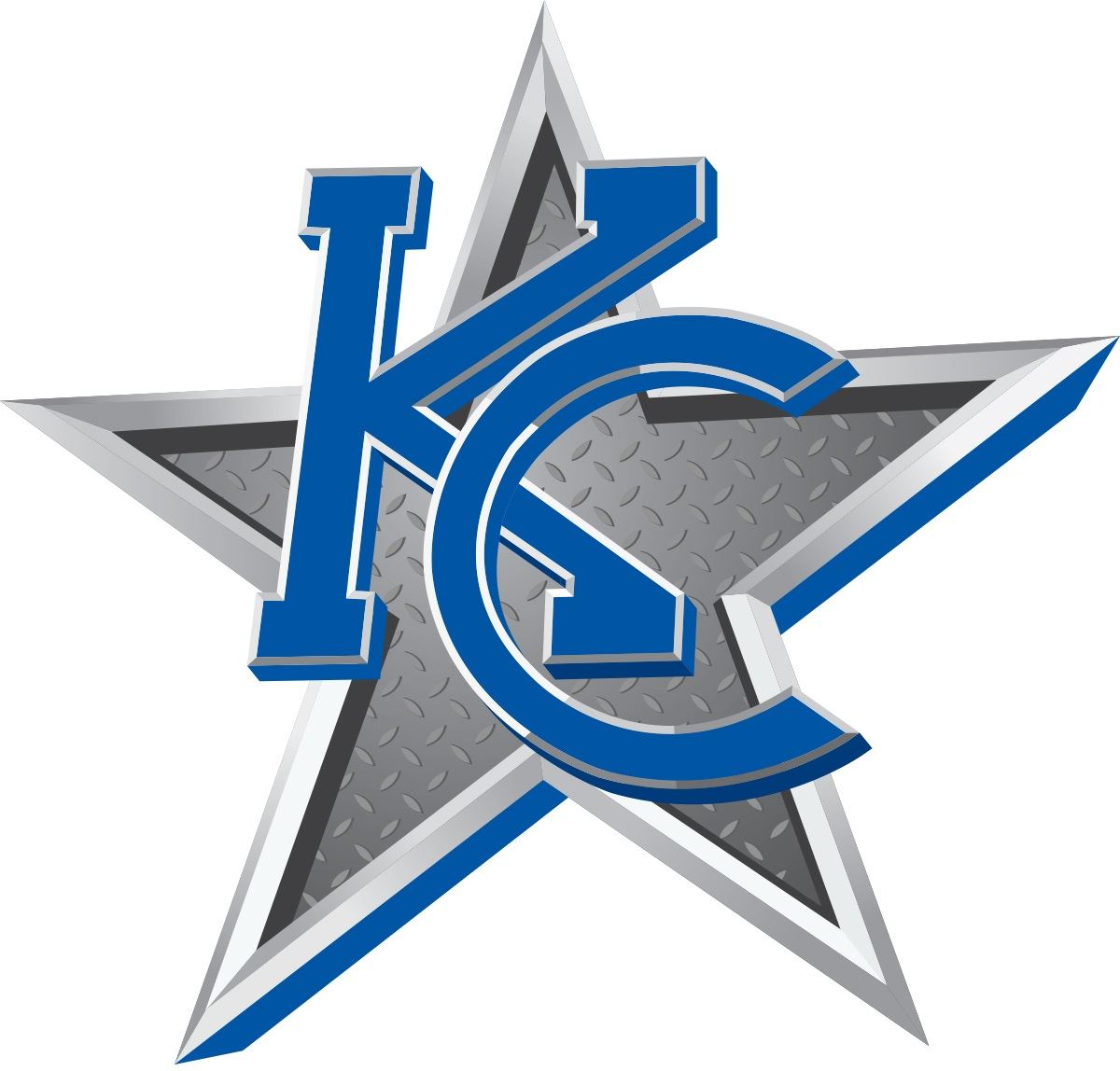 Kilgore College - Mens Varsity Basketball