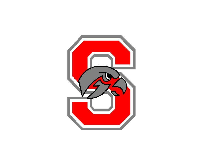 Seminole Ridge High School - Boys Varsity Football