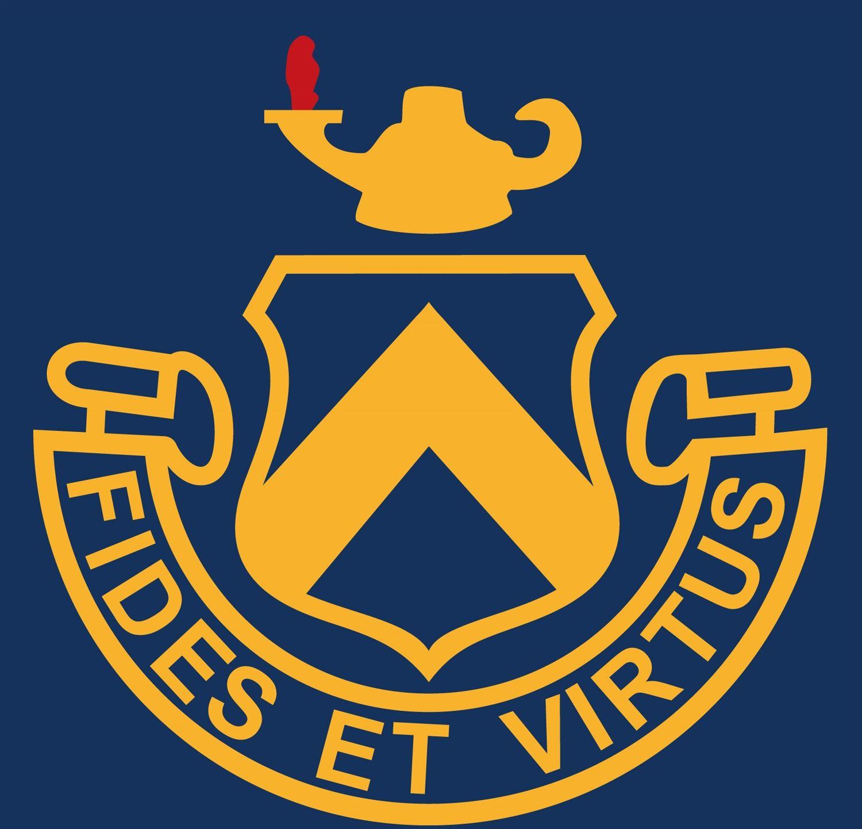 Trinity-Pawling School - Boys Varsity Lacrosse