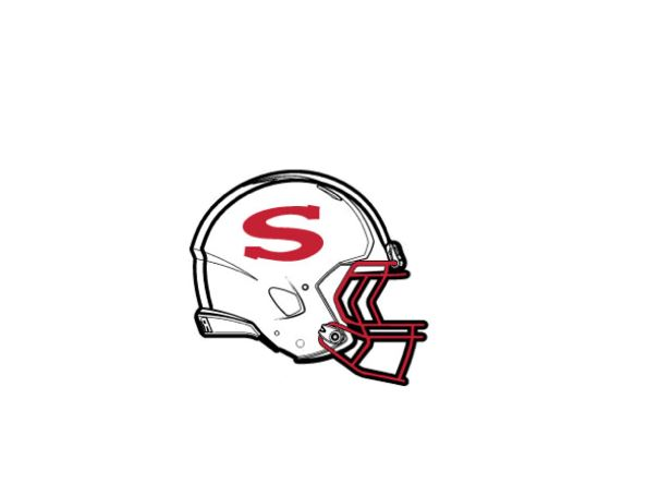 Snohomish High School - Boys Varsity Football