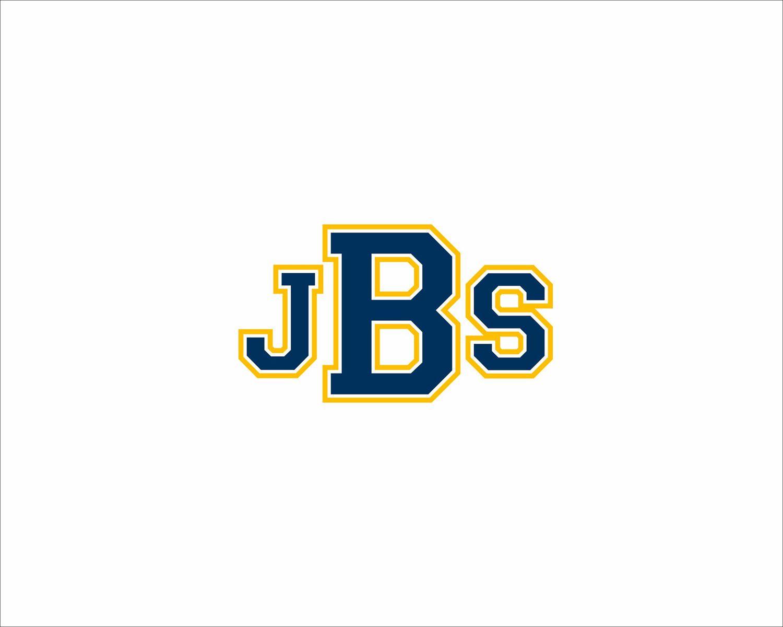 John Burroughs School - Boys Varsity Football