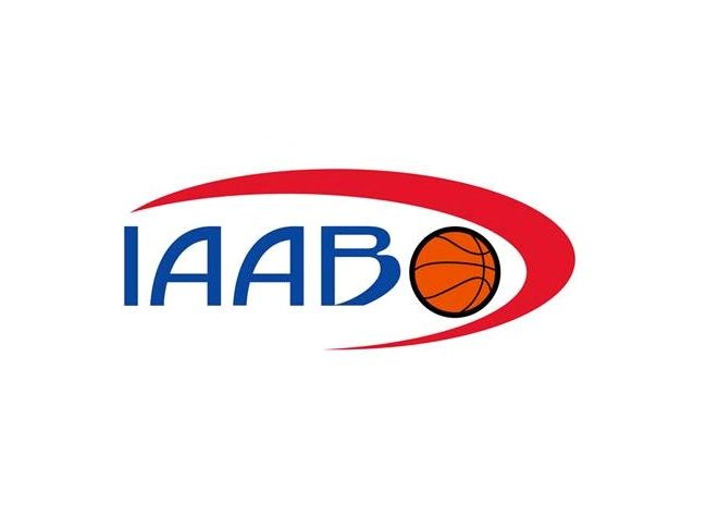IAABO Board 12 - Boys Varsity Basketball