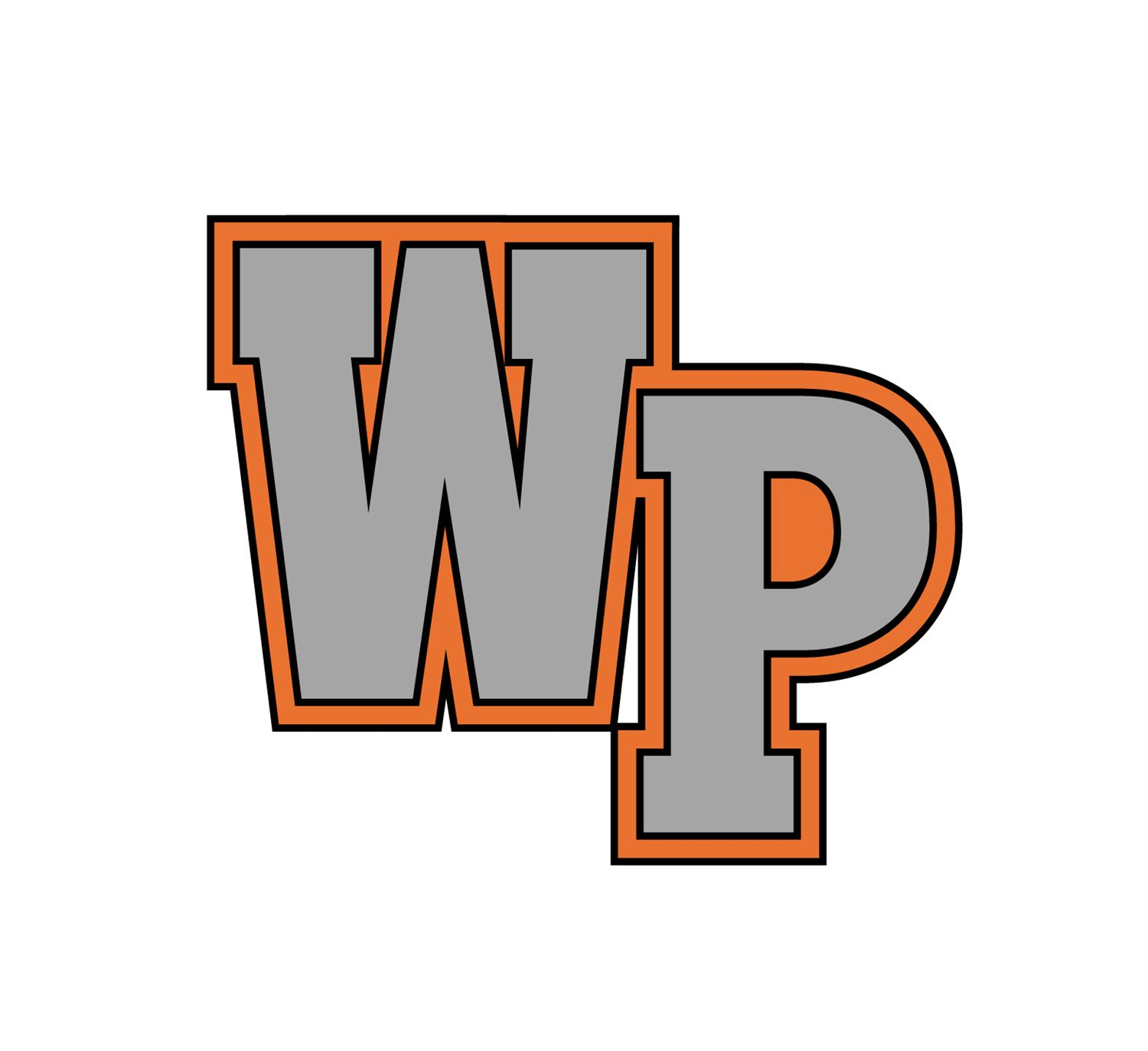 Winter Park High School - Winter Park Football