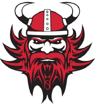 Monroe High School - Monroe JV Football