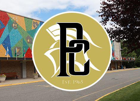 Paramus Catholic High School - PARAMUS CATHOLIC PALADINS