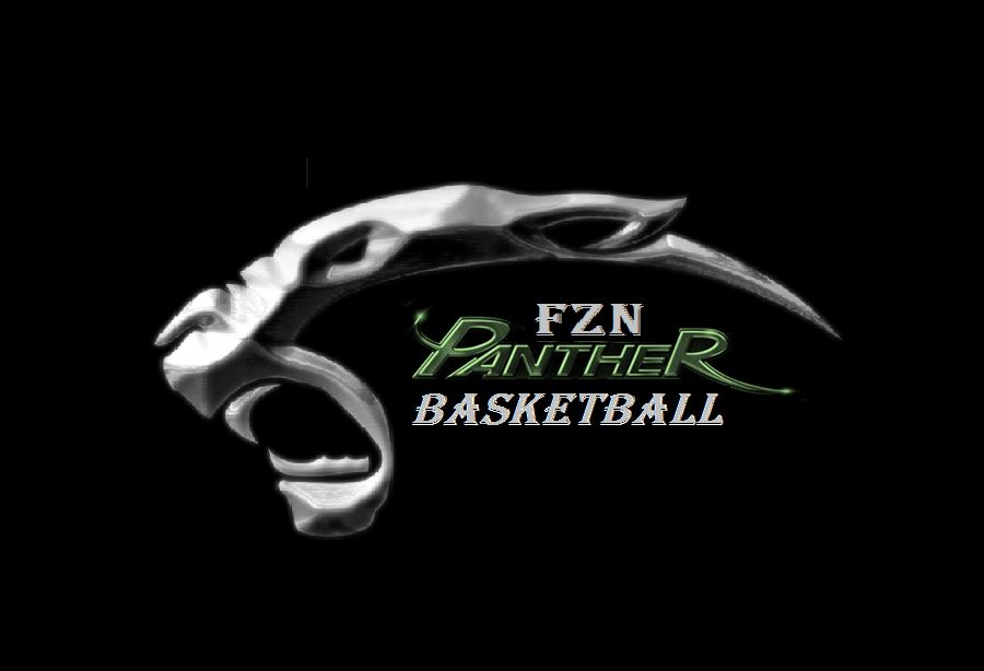 Fort Zumwalt North High School - Boys Varsity Basketball