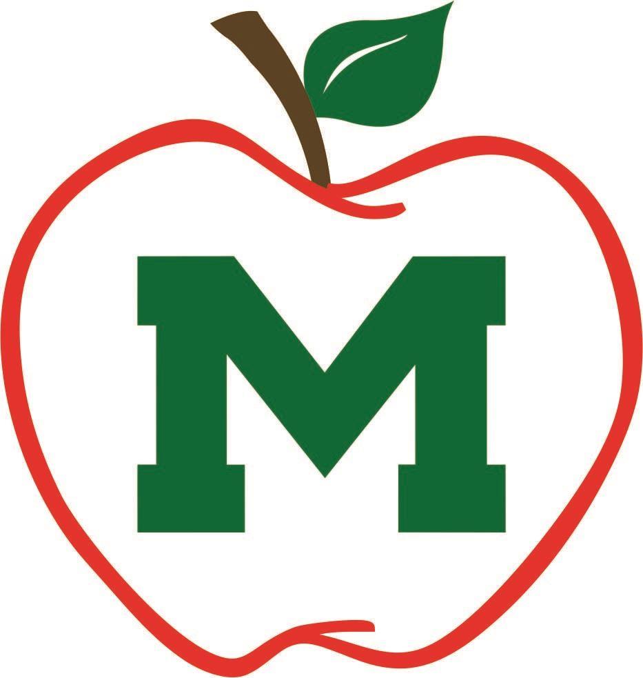Musselman High School - Boys Varsity Football
