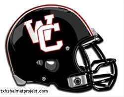 Churchill High School - Boys Varsity Football