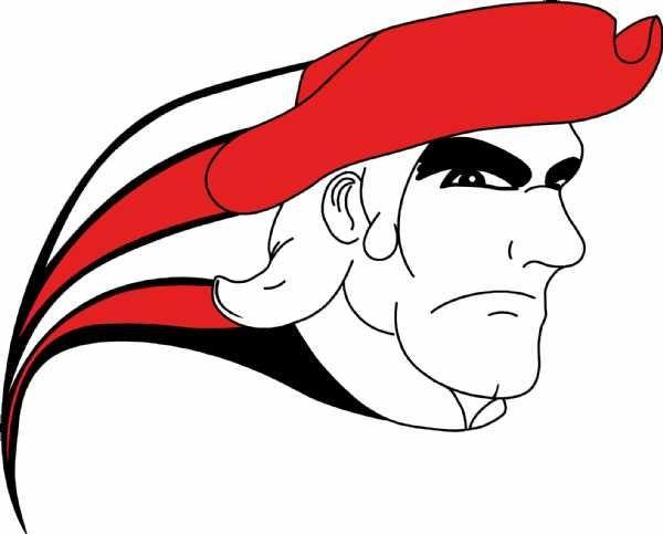 Mentor High School - Memorial Middle School Football