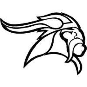 Port Washington - Port Washington High School Boys Lacrosse