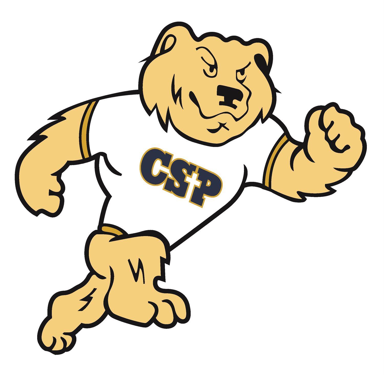 Concordia University St. Paul - Mens Varsity Football