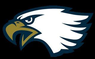 Paxon School for Advanced Studies - Boys Varsity Football