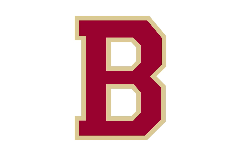Brebeuf Jesuit Prep High School - Varsity Baseball