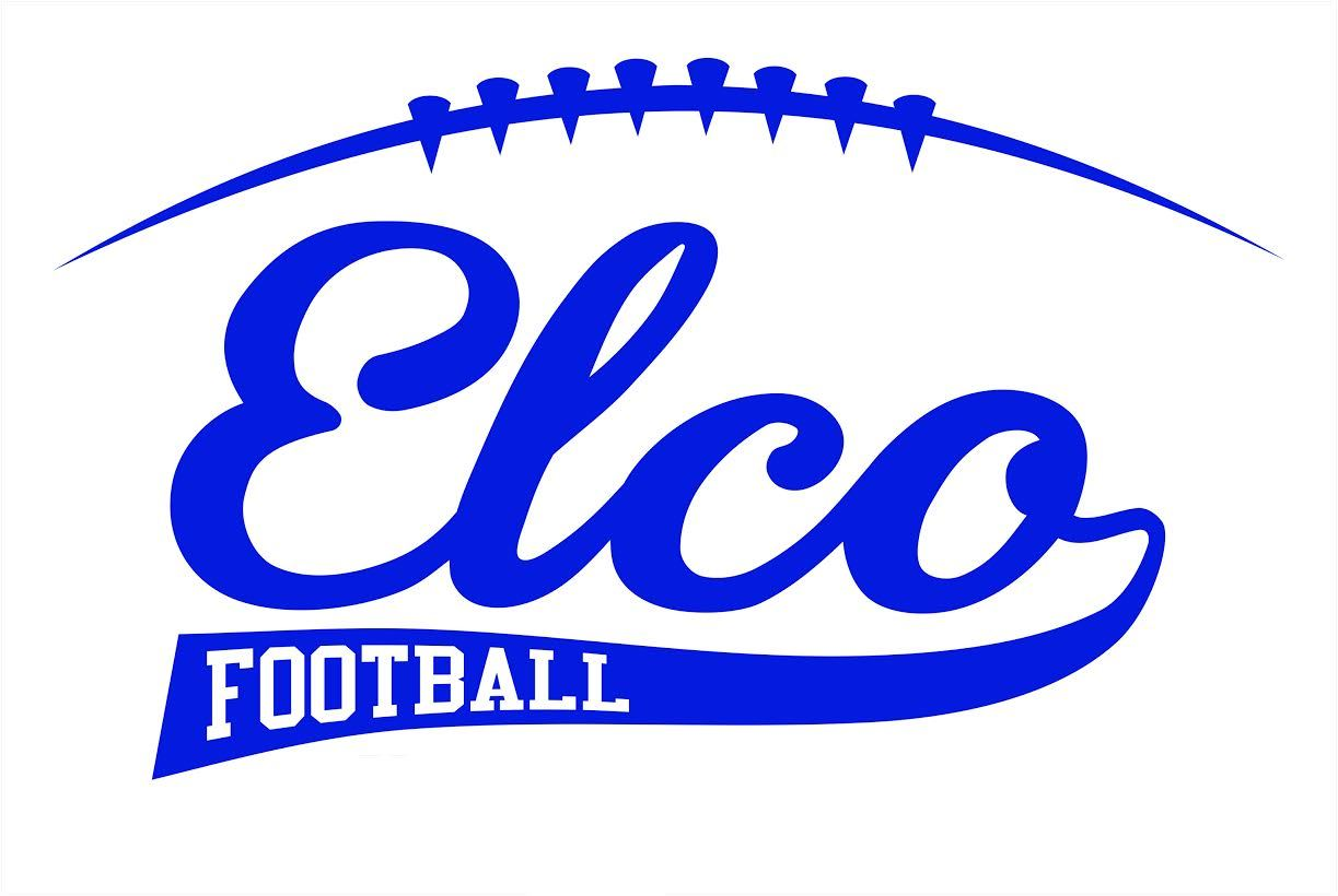 El Camino Real High School - ECR Boys Varsity Football