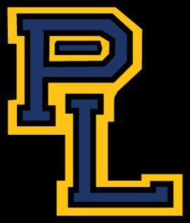 Prior Lake High School - Girls Varsity Basketball
