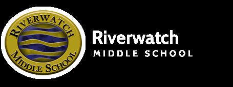 Lambert High School - Riverwatch Middle School