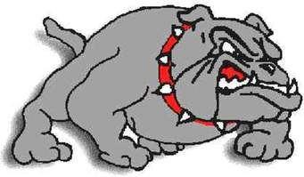 Moffat County High School - Boys Varsity Football