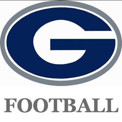 Grimsley High School - Grimsley Varsity Football