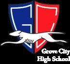 Grove City High School - Boys Varsity Basketball