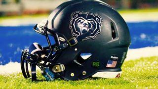 Berkley Schools - Bears Varsity Football