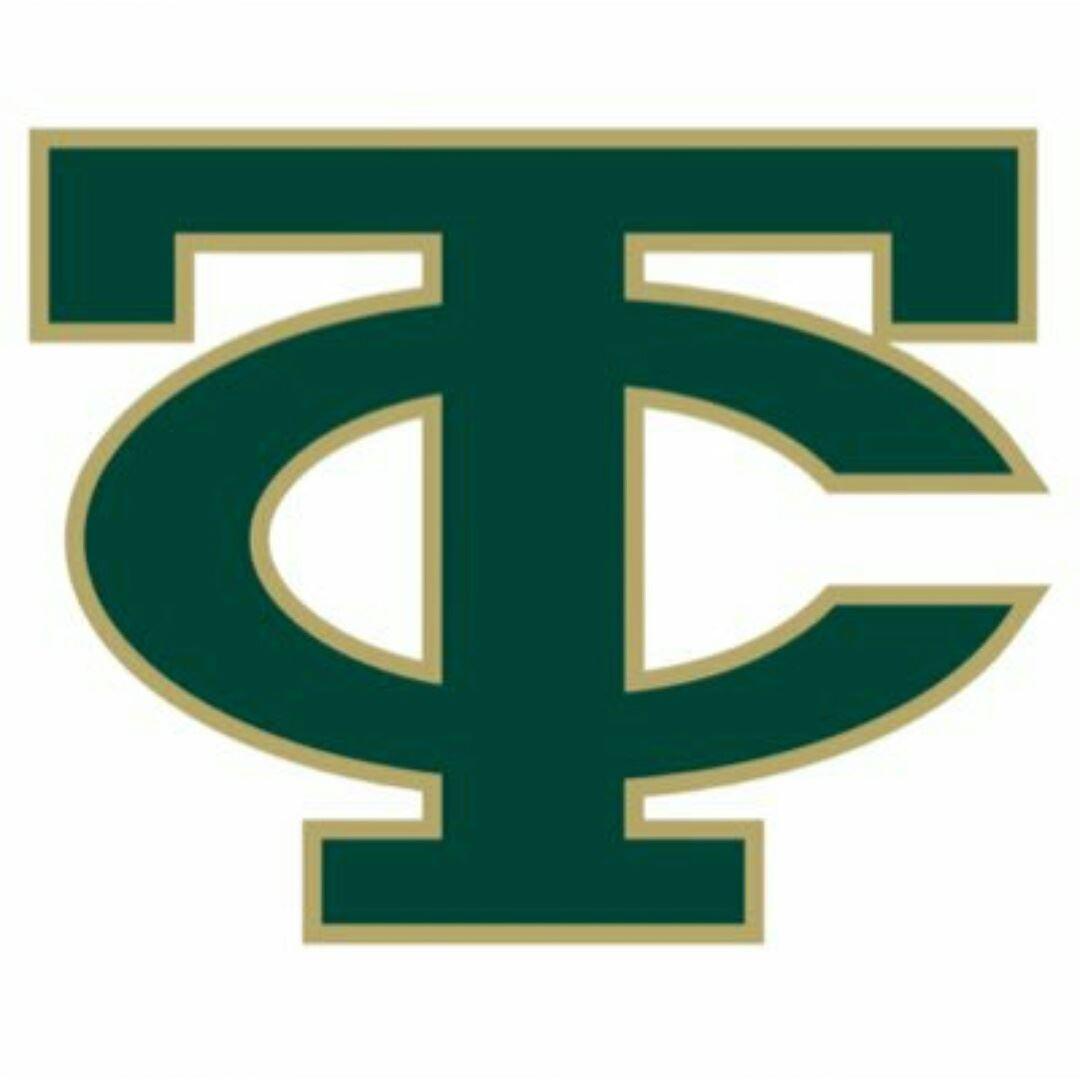 Trinity Catholic High School - Boys' JV Football