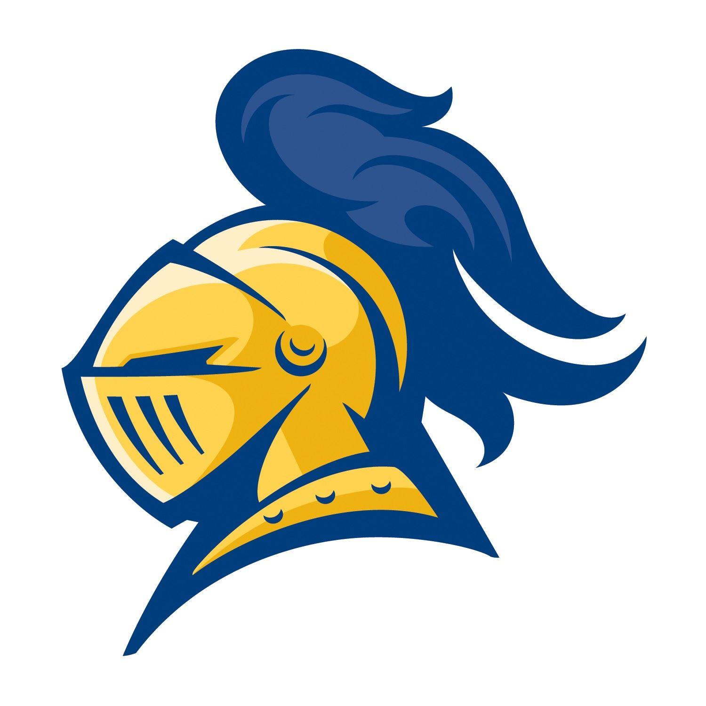 Carleton College - Women's Basketball - New