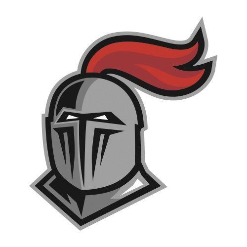 Crossings Christian High School - Varsity Football
