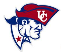 University of the Cumberlands - Mens Varsity Football