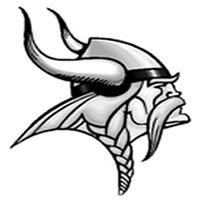 Kennedy High School - Brentwood MS