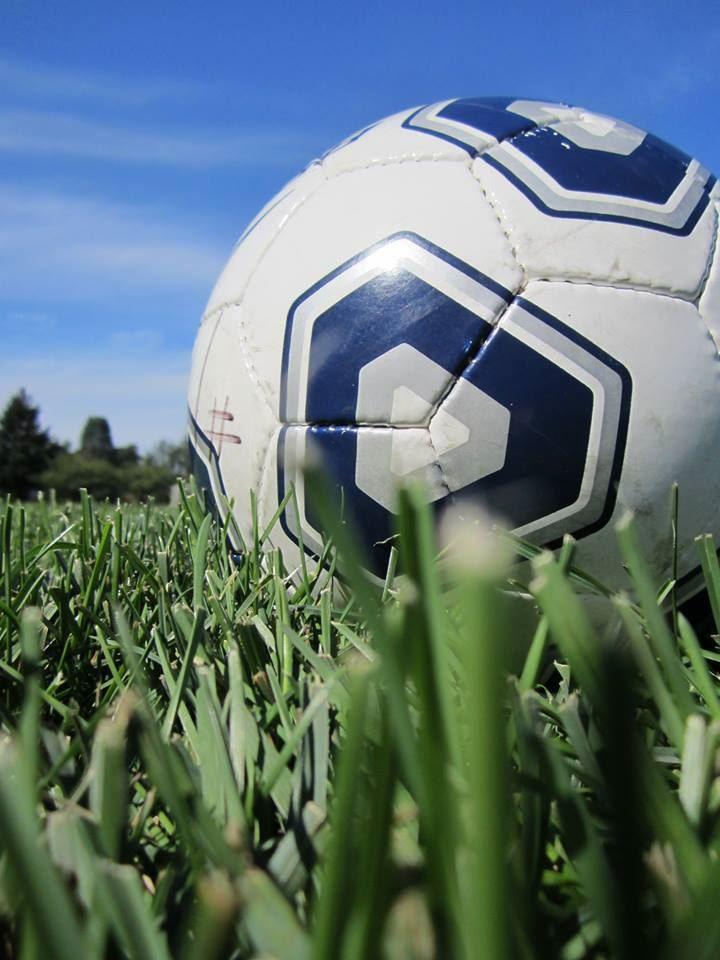 Gordon College - Womens Varsity Soccer