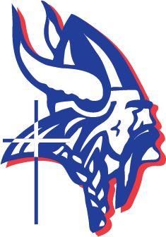 Wisconsin Lutheran High School - JV Football