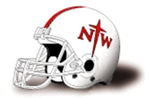 Northwestern College - Red Raider Football