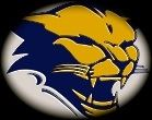 Greenfield-Central High School - Cougar Varsity Wrestling