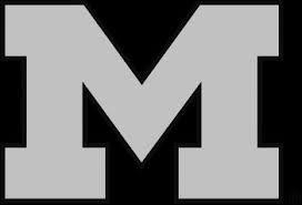 George McDougall High School  - Boys' Varsity Football