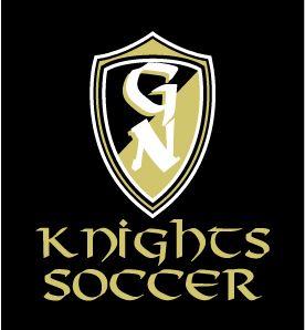 Grayslake North High School - Boys Varsity Soccer