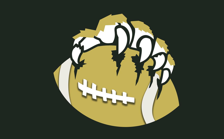 Washington High School - Washington Panthers Football