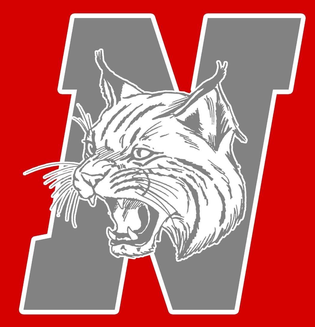 Norwayne High School - Boys Varsity Basketball